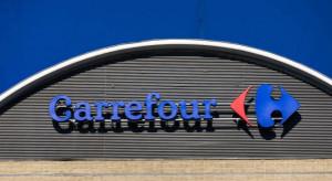 Carrefour w Polsce ze wzrostem sprzedaży o 6,2 proc. LfL w III kw.