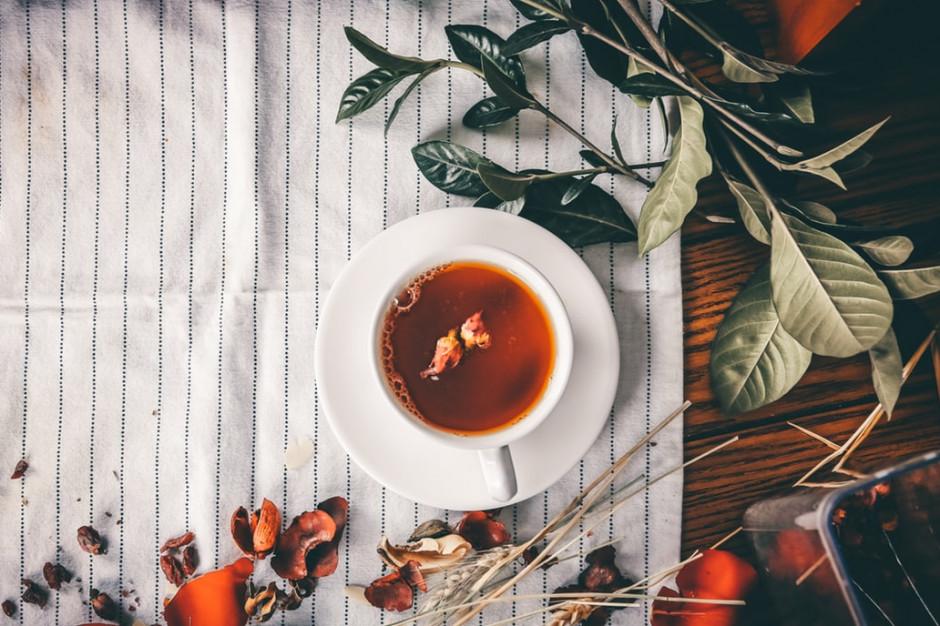 Czas na Herbatę planuje otwarcie kolejnych salonów
