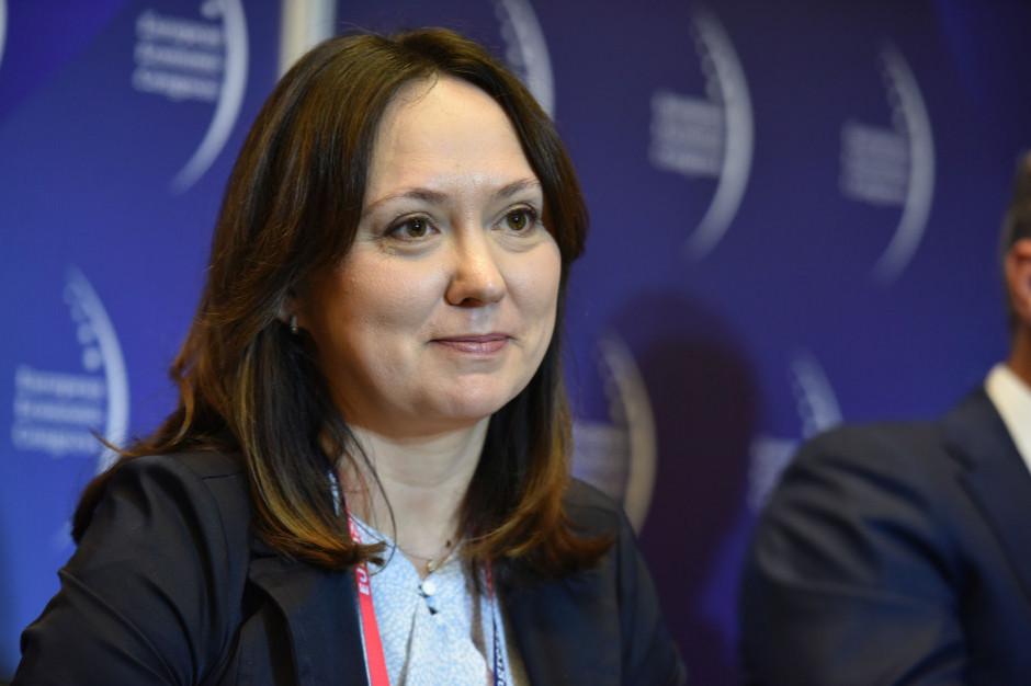 Dyrektor Mlekpolu: Źródłem sukcesu polskiego mleczarstwa są rolnicy (wideo)