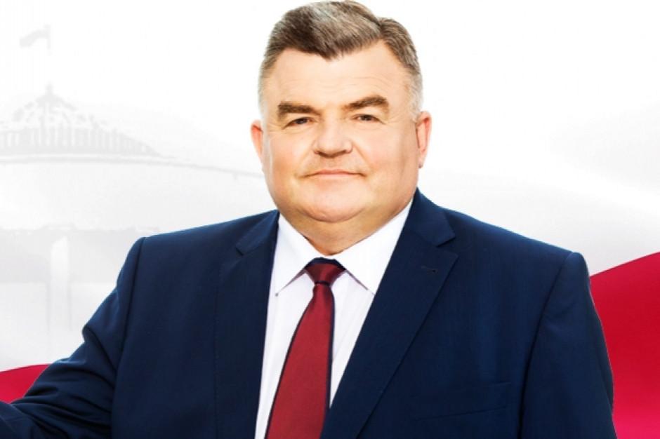 Prawnik komentuje upadłość SM Bielmlek