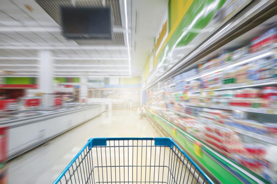 Nowoczesna technologia wspiera sieci handlowe w walce z kradzieżą