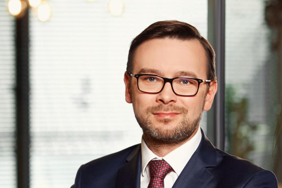 SuperDrob: Polski rynek nie skonsumuje dużo więcej drobiu