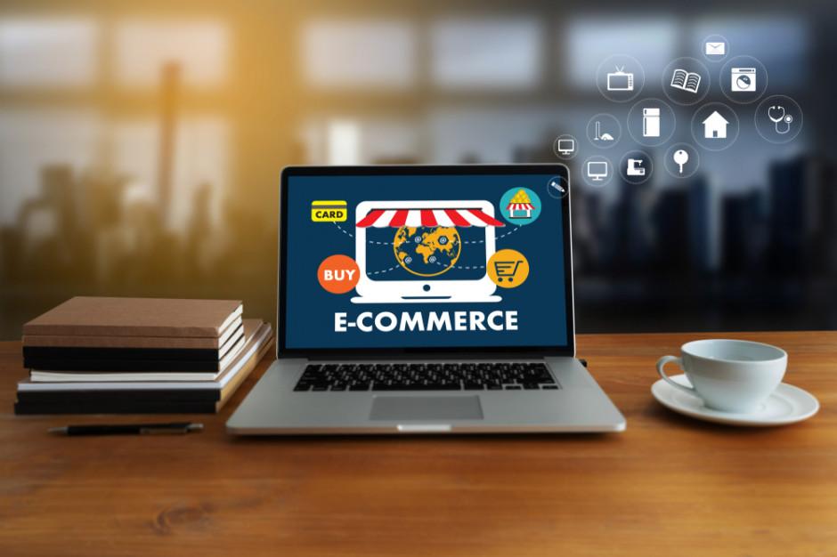 Założenie e-sklepu i jego prowadzenie zdrożało o 20-30 proc. w ciągu ostatnich 5 lat
