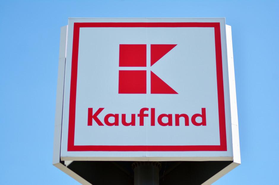 UOKiK skierował do drugiego etapu postępowania ws. przejęcia sklepów Tesco przez Kaufland