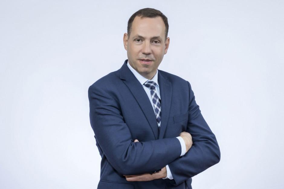 Prezes OSM Włoszczowa: Ser jest produktem bardzo wrażliwym na zmiany zachodzące na rynkach