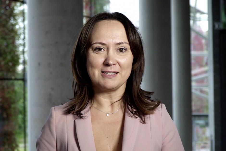 Dyrektor Mlekpolu: Innowacje są bardzo dużym wyzwaniem dla każdego producenta (wideo)