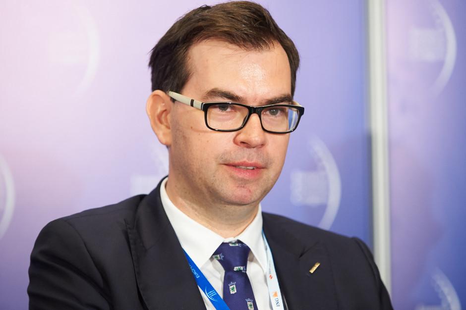 Prezes Mokate na FRSiH 2019: Żywność funkcjonalna to w Polsce wciąż nisza