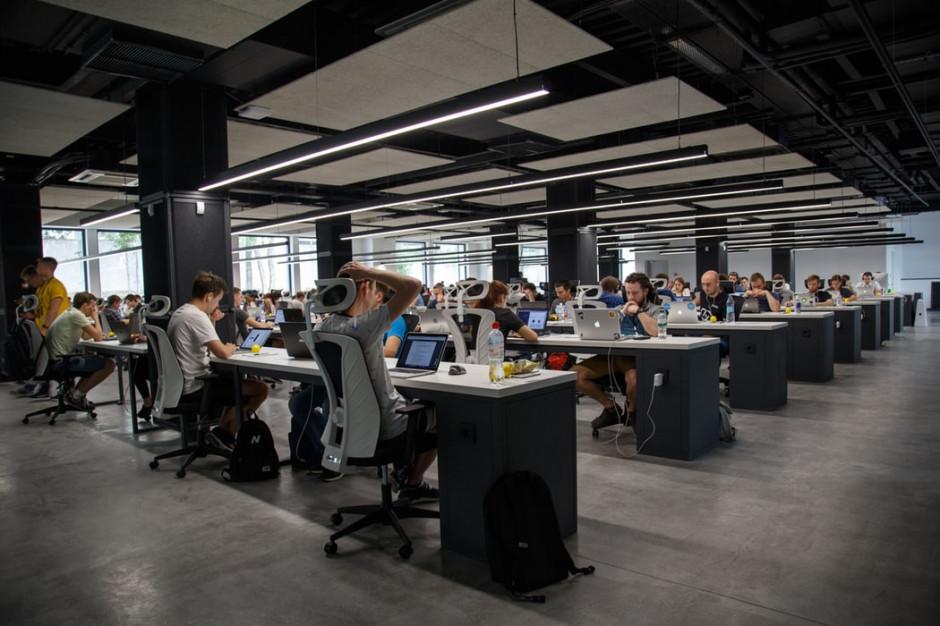 Japan Tobacco International uruchamia w Warszawie Globalne Centrum Usług Biznesowych. Zatrudni ponad 850 osób