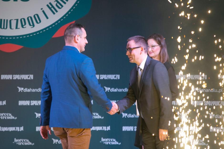 """Zdjęcie numer 16 - galeria: FRSiH 2019: Poznaj laureatów certyfikatów """"Dobry produkt 2019"""" (galeria zdjęć)"""