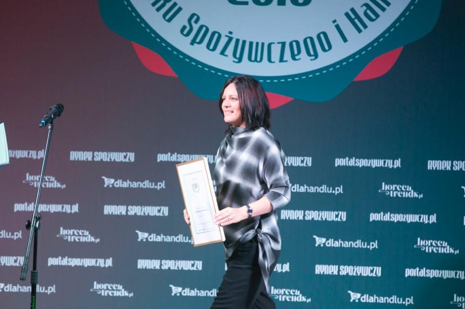 """Zdjęcie numer 21 - galeria: FRSiH 2019: Poznaj laureatów certyfikatów """"Dobry produkt 2019"""" (galeria zdjęć)"""