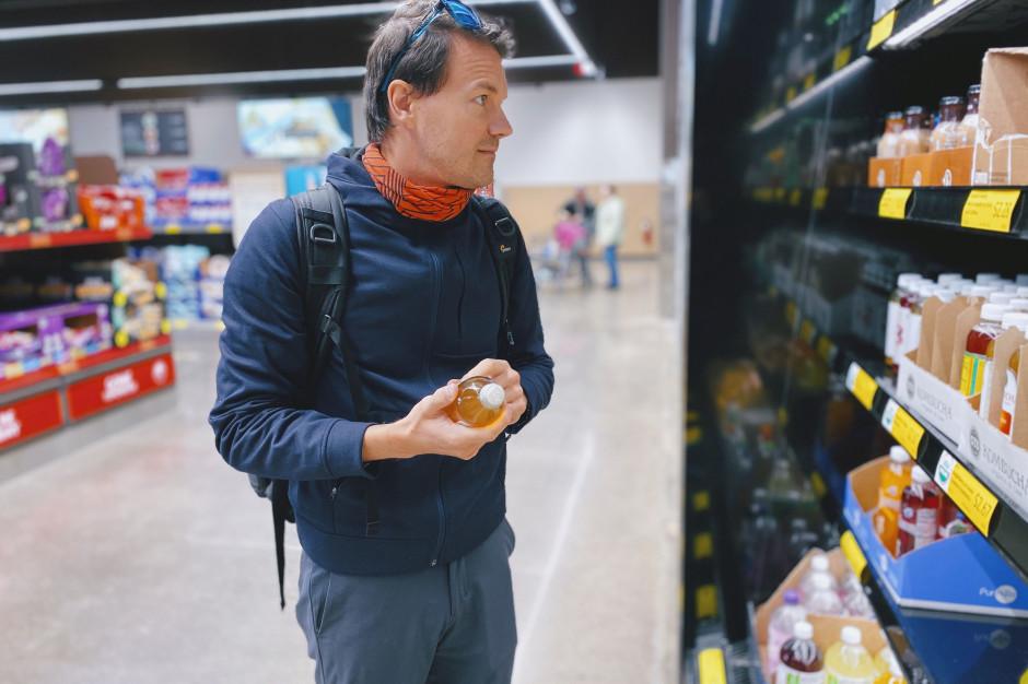 Badanie: Rośnie grupa konsumentów, dla których promocja nie jest wystarczającym powodem do zakupu