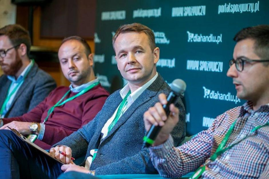 Pyszne.pl na FRSiH 2019: Większość Polaków wciąż zamawia jedzenie przez telefon