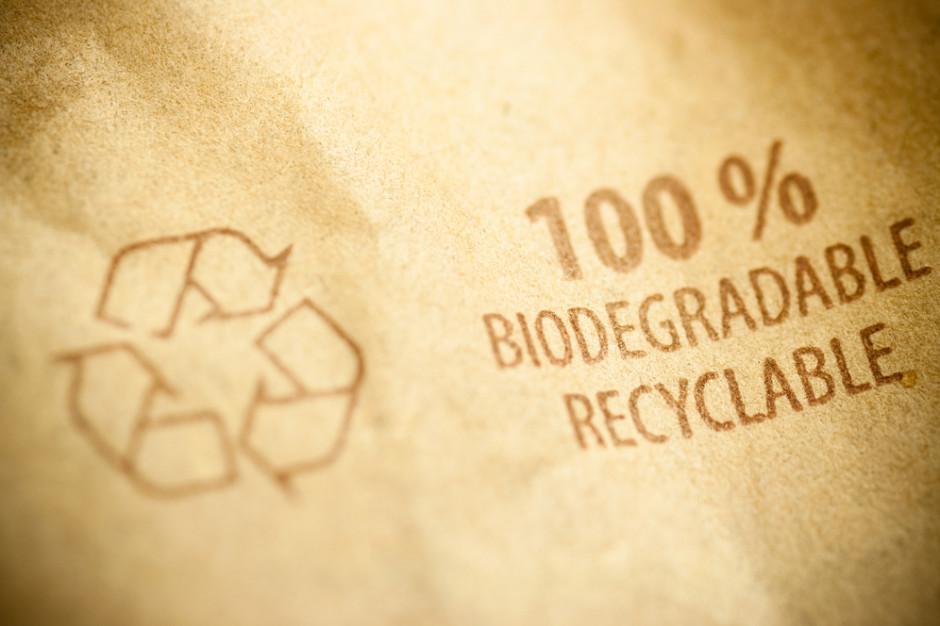 Konsumenci gotowi są zapłacić więcej za opakowanie mniej szkodliwe dla środowiska