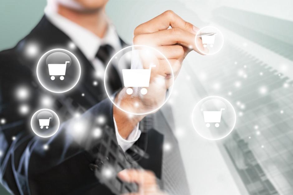 Przedsiębiorcy z uprawnieniami konsumenckimi. Co to oznacza dla e-sklepów?