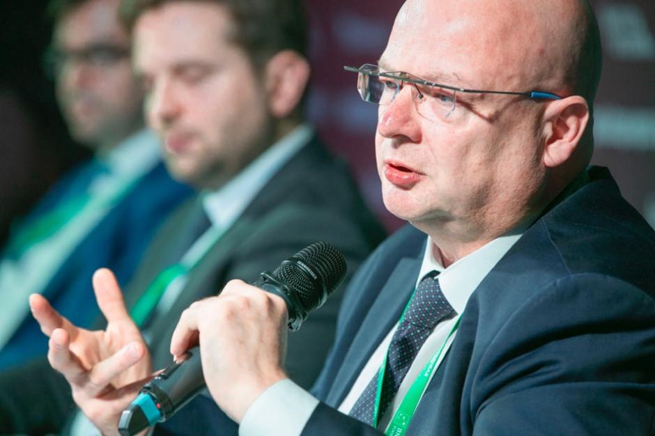 FRSiH 2019: Polska dorosła do wykształcenia 2-3 koncernów, które będą liczyć się na świecie (wideo)