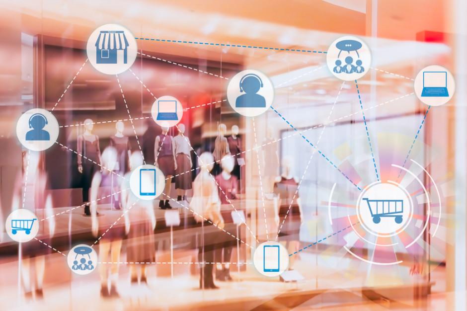 Jak będzie wyglądało budowanie doświadczeń klienta w 2030 roku?