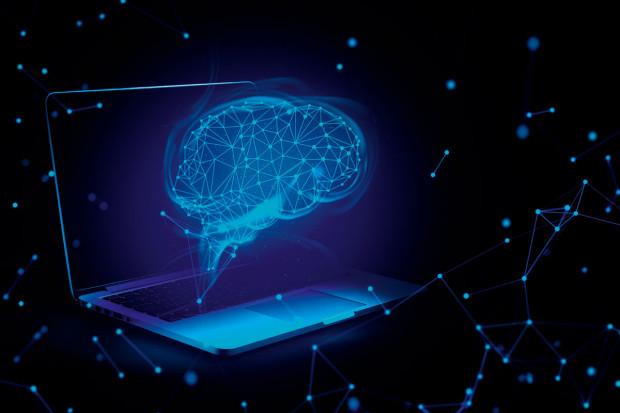 Sztuczna inteligencja na zakupach