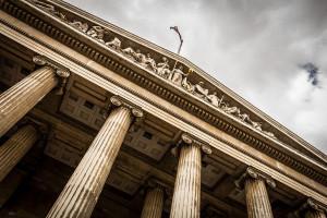 Prawo: w cieniu dyrektywy odpadowej