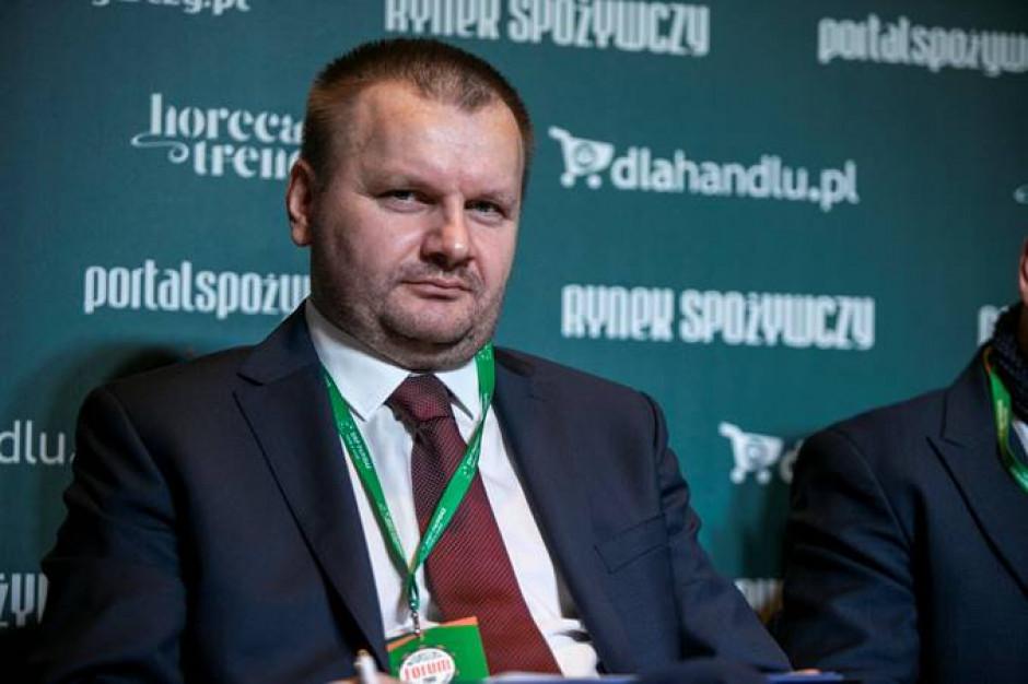 FRSiH 2019: Polskim firmom spożywczym łatwiej przejmować w Europie Środkowej niż Zachodniej