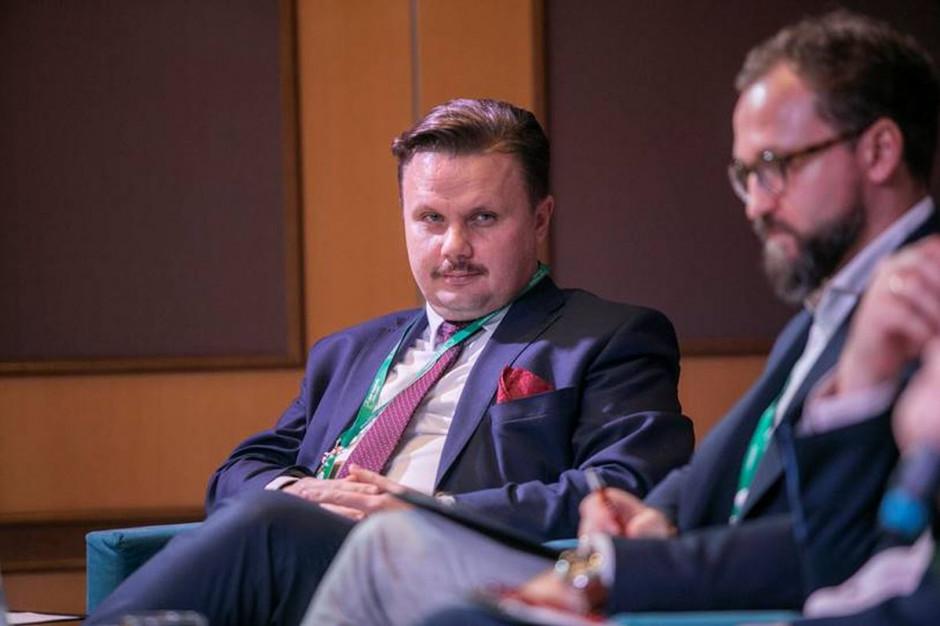 Atlanta Poland na FRSiH: Orzech nie jest najtańszą formą przekąski i nigdy nie będzie