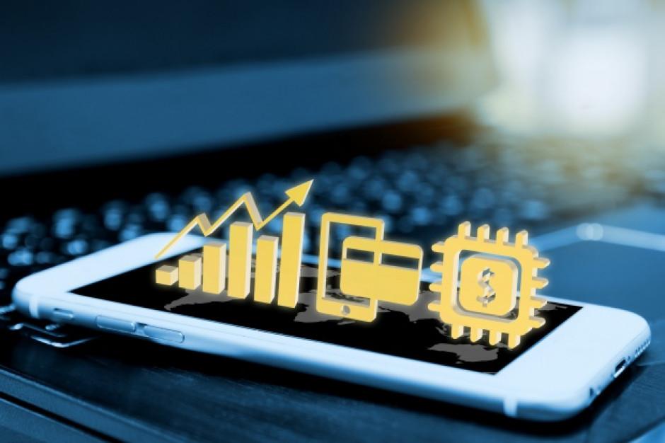 Chiny ogłosiły rozpoczęcie prac nad siecią 6G