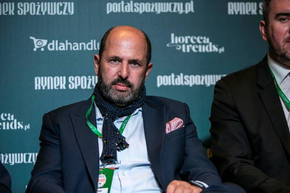 FRSiH 2019: Wejście polskiej firmy na rynek Europy Zachodniej ze swoją marką jest trudne