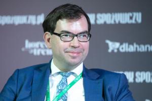 Adam Mokrysz, Mokate na FRSiH 2019: Innowacje budują przewagi konkurencyjne