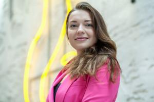 ReaktorWarsaw: Rynek akceleracji start-upów bardzo się sprofesjonalizował