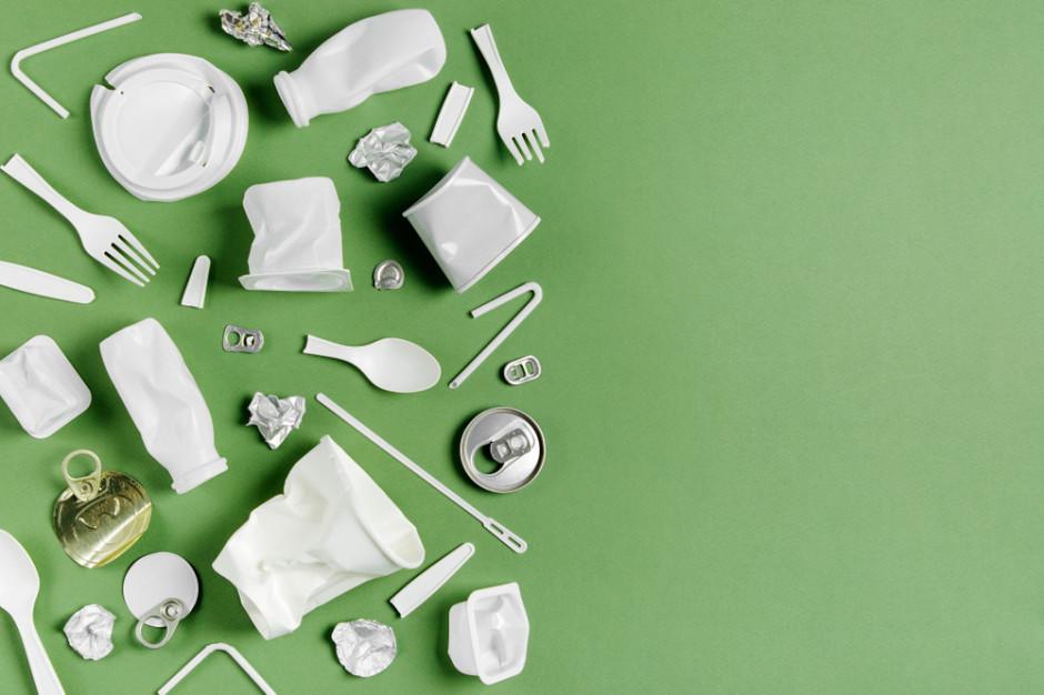 Czym zastąpić opakowania z plastiku?