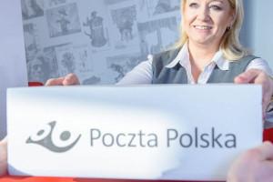 Poczta Polska udostępniła darmowe rozwiązanie dla 20 tys. eSklepów