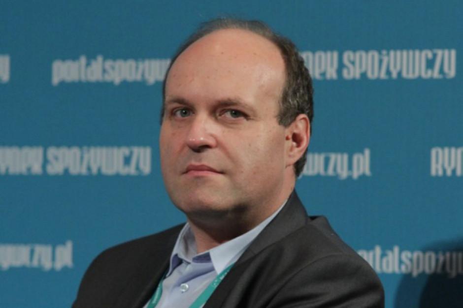 Dyrektor PIH: Przed branżą handlową sporo nowych wyzwań