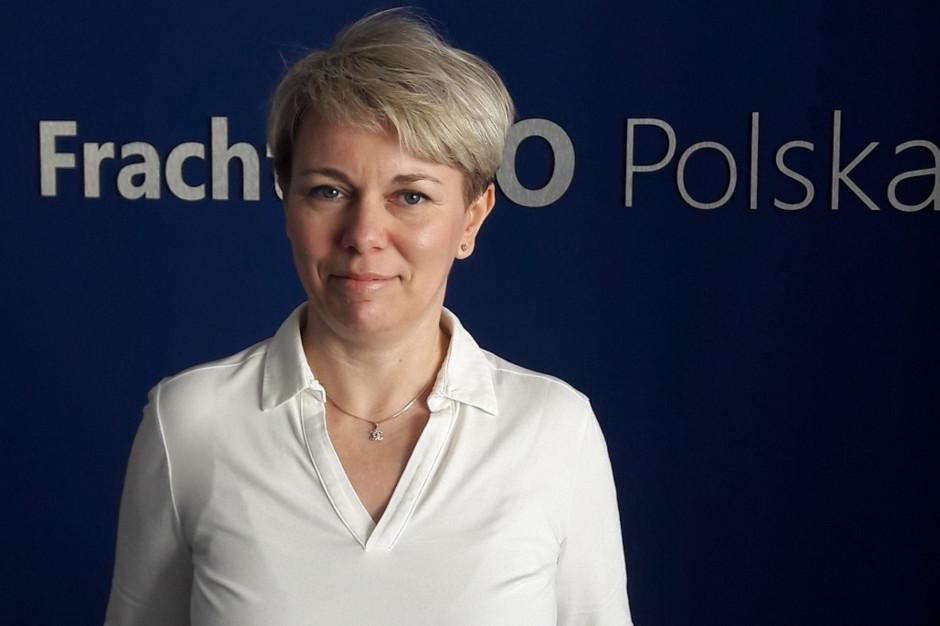 Fracht FWO Polska o sytuacji na rynku lotniczym cargo