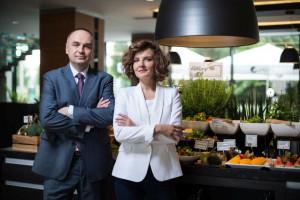 Q Hotel we współpracy z Eweliną Fabisiak stawia na zdrowe śniadania (wywiad)