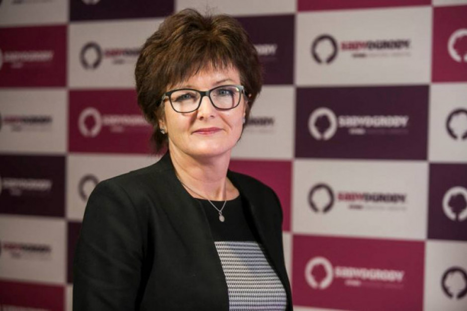 Dyrektor IO w Skierniewicach: Jakość owoców i warzyw warunkiem i gwarancją sukcesu
