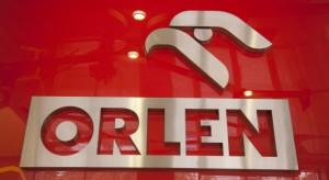 PKN Orlen uruchomił w Monachium stację paliw z logo star oraz Grupy Orlen