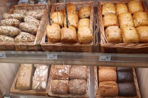 Zdjęcie numer 2 - galeria: Carrefour otwiera w Polsce nowy format sklepów z żywnością BIO (galeria zdjęć)