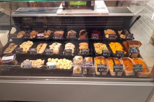Zdjęcie numer 5 - galeria: Carrefour otwiera w Polsce nowy format sklepów z żywnością BIO (galeria zdjęć)