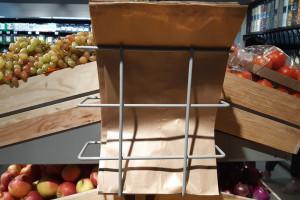 Zdjęcie numer 19 - galeria: Carrefour otwiera w Polsce nowy format sklepów z żywnością BIO (galeria zdjęć)