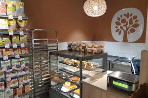 Zdjęcie numer 20 - galeria: Carrefour otwiera w Polsce nowy format sklepów z żywnością BIO (galeria zdjęć)