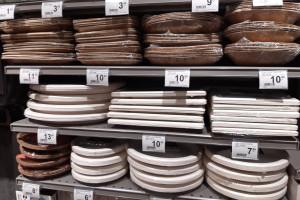 Zdjęcie numer 23 - galeria: Carrefour otwiera w Polsce nowy format sklepów z żywnością BIO (galeria zdjęć)