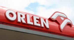 PKN Orlen: hot-dogi kupuje trzech na dziesięciu Polaków