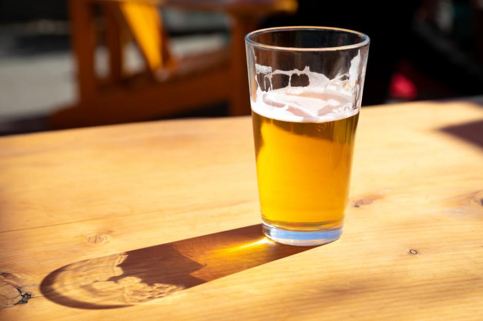 Browary Polskie krytycznie wobec projektu podniesienia akcyzy od piwa o 10 proc.