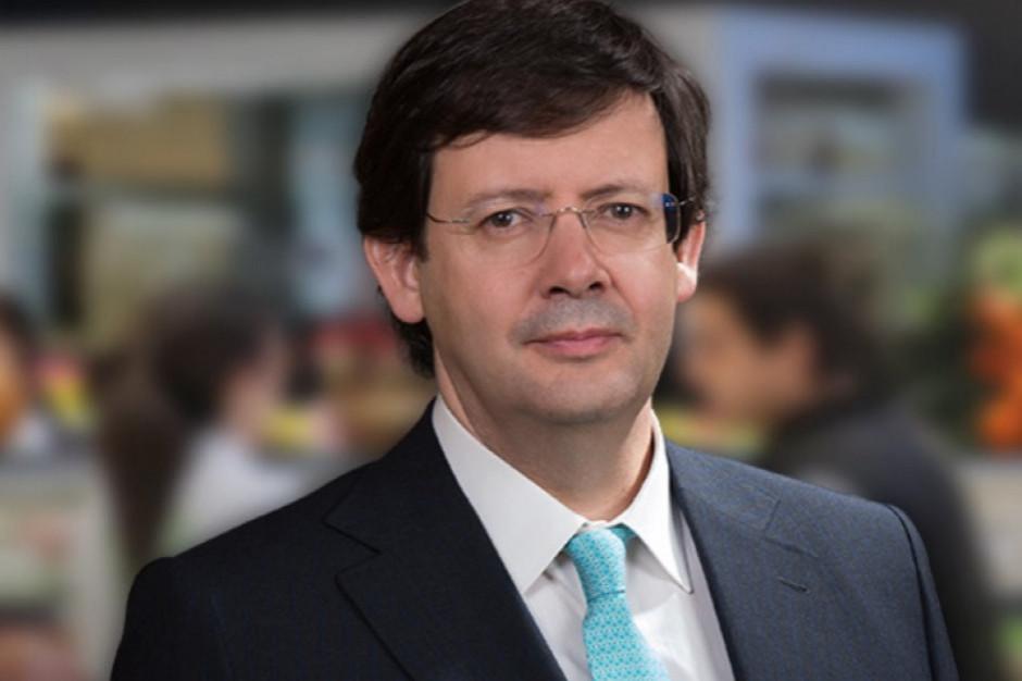 Jeronimo Martins od 30 lat na giełdzie. Debiut pozwolił na wejście do Polski, która stała się głównym rynkiem