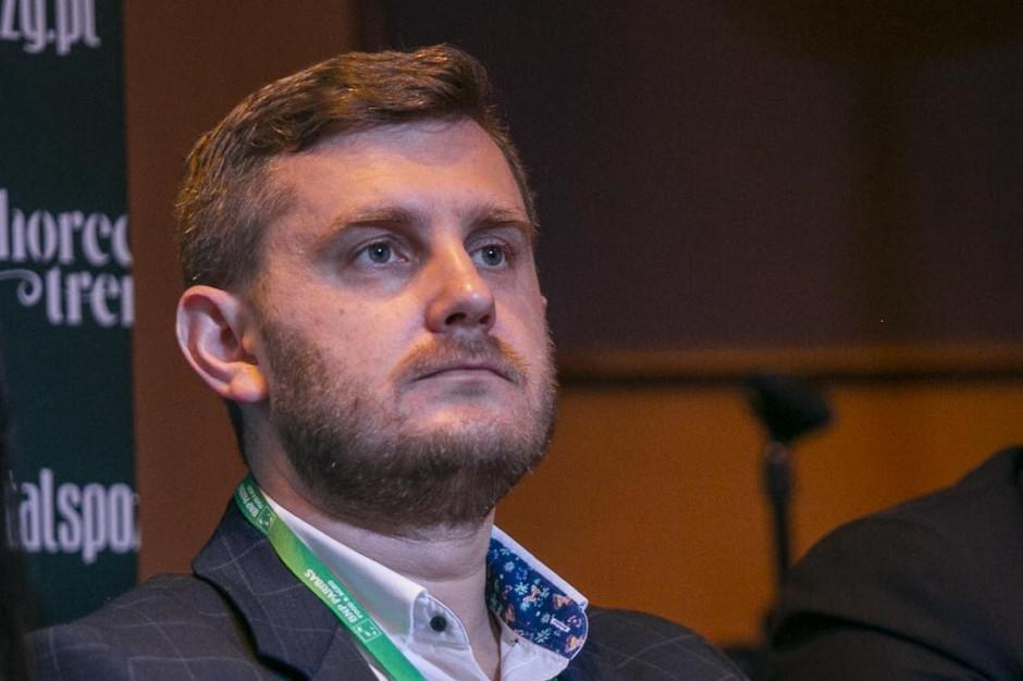Zdanowski, Wierzejki: W przypadku ASF wciąż nie uczymy się na błędach