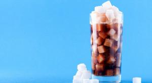 Specjaliści: W walce z otyłością dzieci potrzeba edukacji i podatku od cukru