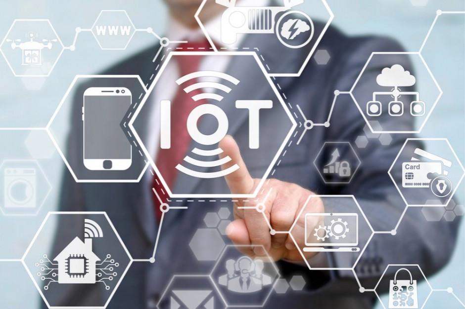 Eksperci: W 2020 roku w przedsiębiorstwach będzie już 6 miliardów urządzeń