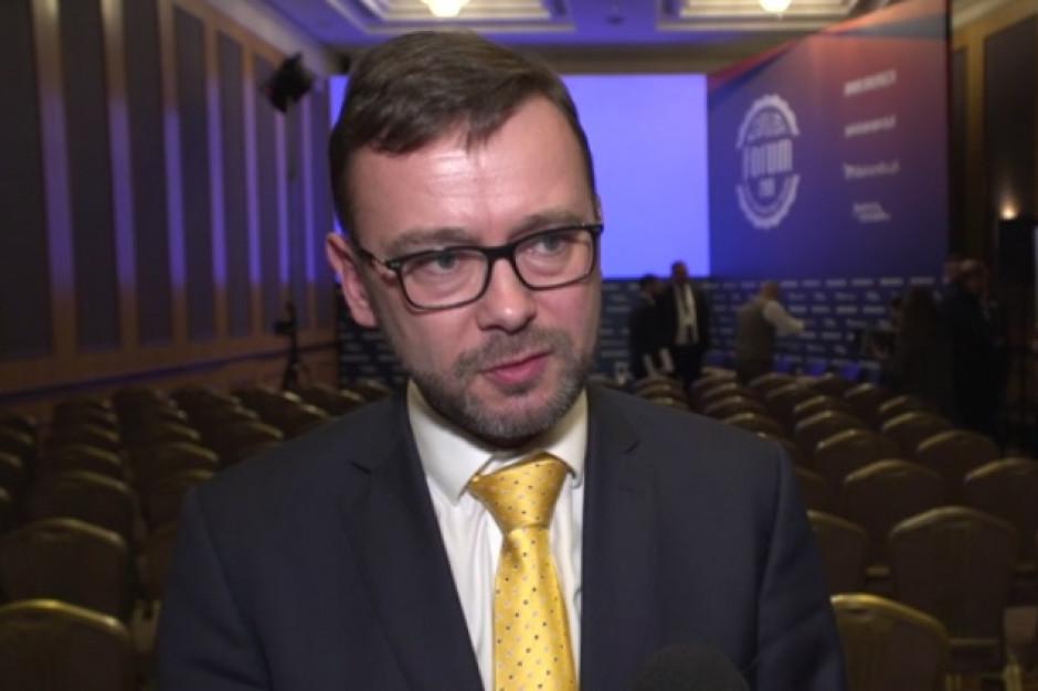 SuperDrob: Jesteśmy cenowo i jakościowo lepsi niż konkurenci z Europy Zachodniej (wideo)