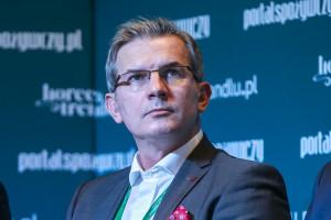 """Prezes """"Polskiego Mięsa"""": Trzeba doprowadzić do uznania regionalizacji przez Chiny (wideo)"""