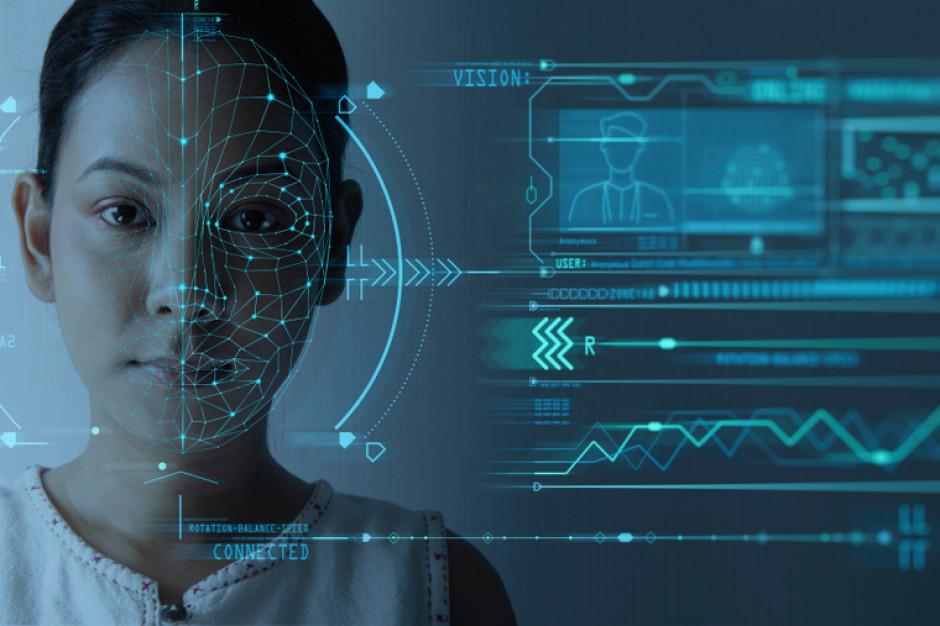 Wartość rynku technologii rozpoznawania twarzy może rosnąć o 16,6 proc. rocznie