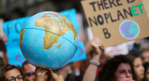 Mięso na wtorek: Co branża mięsna może powiedzieć uczestnikom strajku klimatycznego?